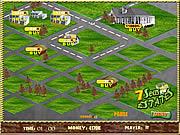 Play 7 Seas Estates