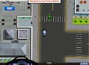 911 Rescue Teams