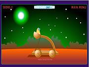 Alien Bounce