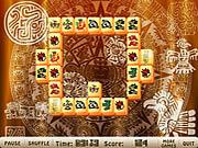 Ancient Tiles Mahjong