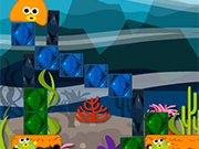Play Aqua Jelly Puzzle