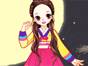 Play Arang and the Magistrate