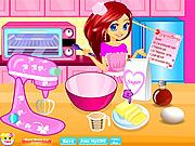 Bake Valentine's Day Cook…