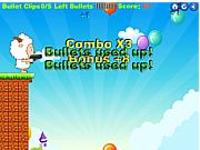 Balloon Shooters