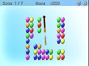 Balloons Game