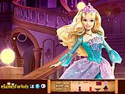 Barbie Hidden Objects