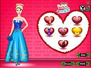 Barbie Girl Dresses
