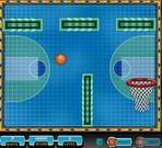 Basketball-Powershot