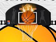 Ben10 Basketball Free Thr…
