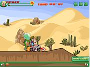 BicycleMotorCross