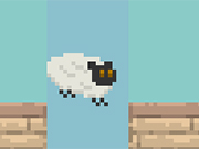 Bleep Sheep