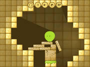 Play Blob and Blocks 2