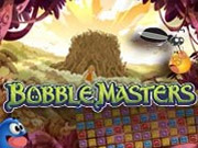 Bobble Masters