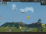 Play Bomber at War