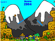 Boulder Basher