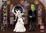 Bride of Prometheus