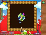 Bubble Pandy