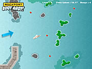 Rockfort - Buoy Ahoy