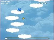 Cloud Climber 2