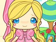 Caity\'s Cutie Closet Dre…