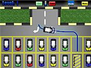 Car-Line