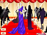 Celebrity Red Carpet Show