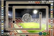 Champions Zuma Sport