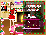 Christmas Fashion 2