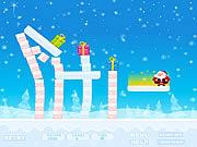 Play Christmas Gift