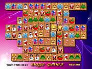 Christmas Mahjong 2011