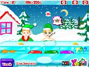Christmas_Cookies_Treat