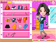 Play City Girl 1.0