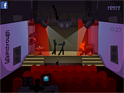 Play ClickDeath Theater