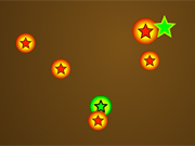 Collect Green Stars