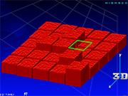Play Conundrum 3D