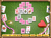 Countes Solitaire