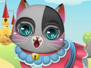 Cute Kitten Creator