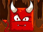 Devils Leap 2
