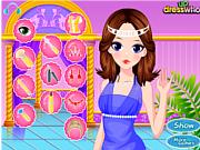 Diamond Princess Birthday Party