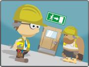Doors 2: Dave\'s New Job