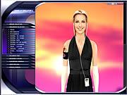Dress Up Simulator Version 2