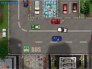 drivers ed gt