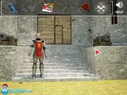 e3D: The Castle