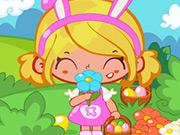 Easter Slacking 2014