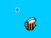 Easy Bee