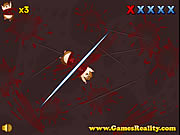 Fruit Slasher - Special E…