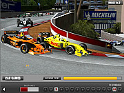F1 Hidden Object