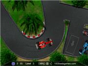 F1-Parking