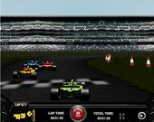 Play F1 Track 3D
