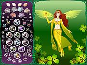 Fairy 19